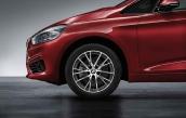 Wheel with winter tyre Pirelli Snowcontrol Serie 3   195/55R17 89H XL