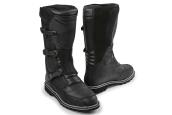 Venturegrip GTX boots black, unisex