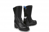 Cruisecomfort GTX Plus boots black, unisex
