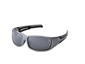 BMW Athletics Sunglasses