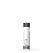 Silicone remover, concentrate 250 ml