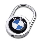 BMW Key chain ''Logo''