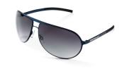 Sunglasses Motorsport
